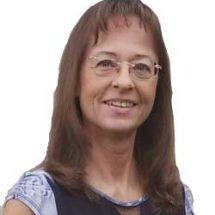 Gwen_Englischlehrer_homestudies-online-sprachschule