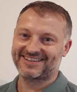 Philip_Englischlehrer (2)