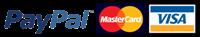 https://online-englischkurs.com/wp-content/uploads/2018/04/visa_mastercard_logo.png