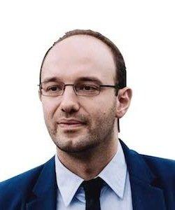 Benjamin-Online-englisch-lehrer
